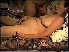 Horny wives from all over the world. Home video