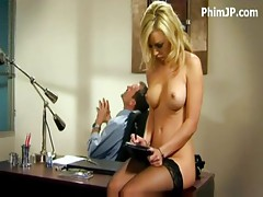 The Perfect Secretary 2